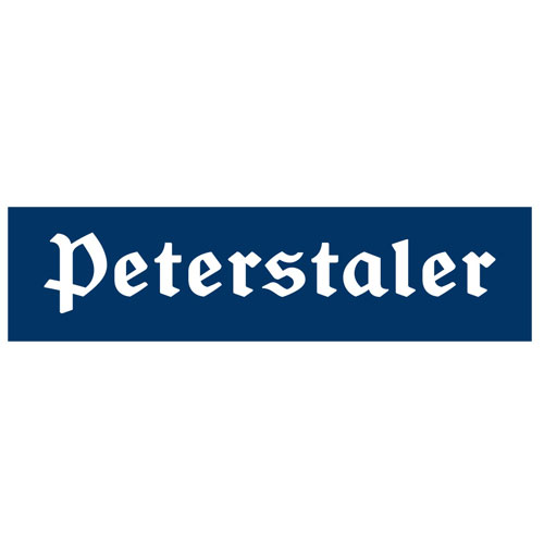 Peterstaler